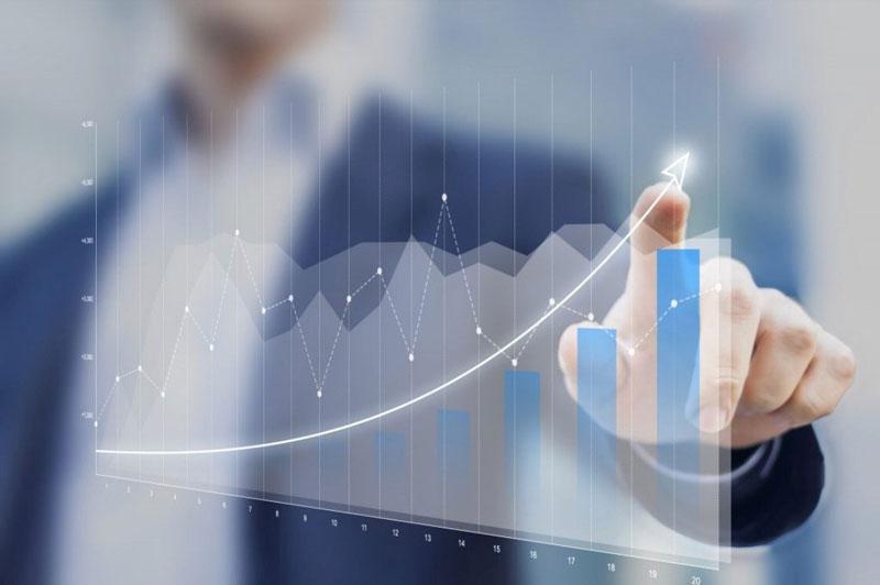 اساسنامه شرکت سهامی خاص