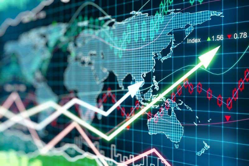 انتقال سهام در شرکت سهامی خاص