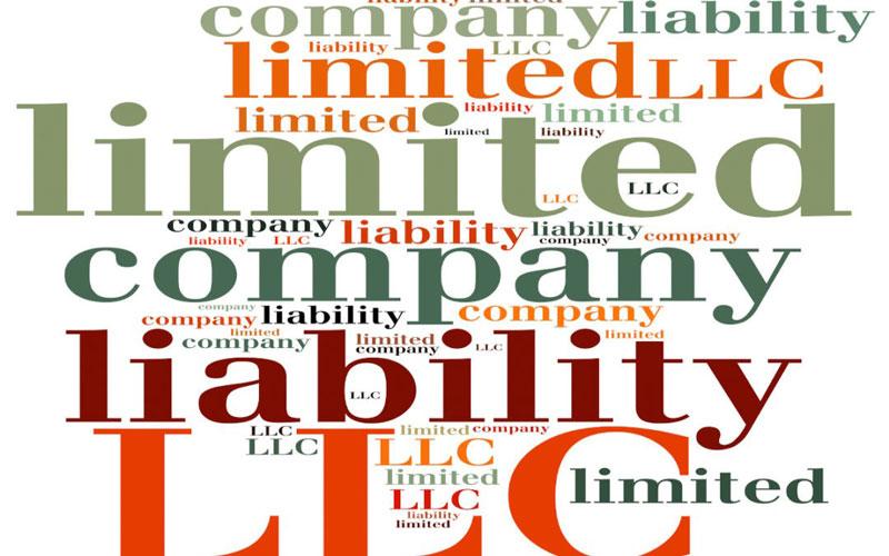 انحلال شرکت با مسئولیت محدود