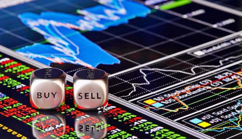 فرم نقل و انتقال سهام شرکت سهامی خاص