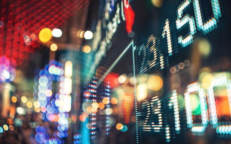 نمونه صورت جلسه نقل و انتقال سهام در شرکت های سهامی خاص